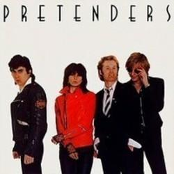 Besides Marc Sway music, we recommend you to listen online Pretenders songs.