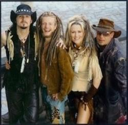 Besides Marc Sway music, we recommend you to listen online Rednex songs.
