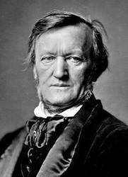 Besides Marc Sway music, we recommend you to listen online Richard Wagner songs.
