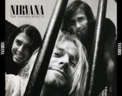Besides Ramona music, we recommend you to listen online Nirvana songs.