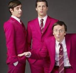 List of The Lonely Island songs - listen online on your phone or tablet.