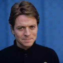 Besides Marc Sway music, we recommend you to listen online Robert Palmer songs.
