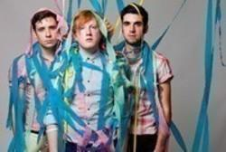 Besides Ramona music, we recommend you to listen online Two Door Cinema Club songs.