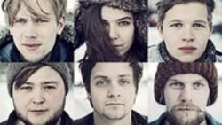 List of Of Monsters and Men songs - listen online on your phone or tablet.