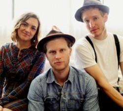 Besides Ramona music, we recommend you to listen online The Lumineers songs.
