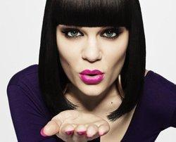 Jessie J Man With The Bag listen online for free.