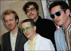 List of Hot Chip songs - listen online on your phone or tablet.
