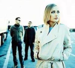 Besides Ed Sheeran music, we recommend you to listen online Hooverphonic songs.