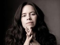 List of Natalie Merchant songs - listen online on your phone or tablet.