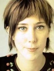 Beth Orton What A Wonderful World listen online.
