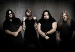 Besides Bad Bunny music, we recommend you to listen online Fear Factory songs.