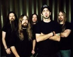 Besides Bad Bunny music, we recommend you to listen online Lamb Of God songs.