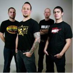 Besides Bad Bunny music, we recommend you to listen online Volbeat songs.