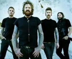 Besides Bad Bunny music, we recommend you to listen online Mastodon songs.