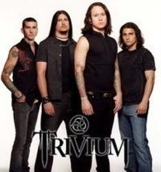 Besides Bad Bunny music, we recommend you to listen online Trivium songs.