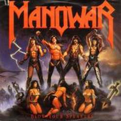 Besides Bad Bunny music, we recommend you to listen online Manowar songs.