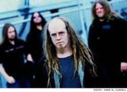 Besides Bad Bunny music, we recommend you to listen online Strapping Young Lad songs.