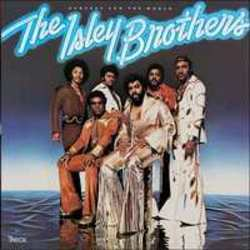 Besides Shawn Mendes music, we recommend you to listen online The Isley Brothers songs.