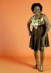 Besides Favorite Star music, we recommend you to listen online Sharon Jones & The Dap-Kings songs.