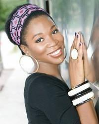 Besides Favorite Star music, we recommend you to listen online India Arie songs.