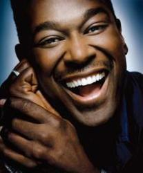 Besides Favorite Star music, we recommend you to listen online Luther  Vandross songs.