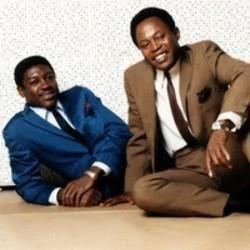 Besides Favorite Star music, we recommend you to listen online Sam & Dave songs.
