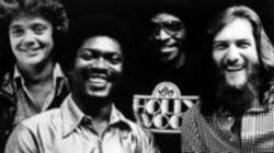 Besides Favorite Star music, we recommend you to listen online Booker T. & The MG's songs.