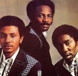 Besides Favorite Star music, we recommend you to listen online The O'Jays songs.