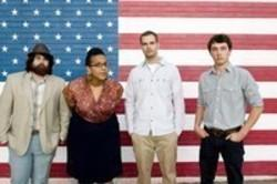 List of Alabama Shakes songs - listen online on your phone or tablet.