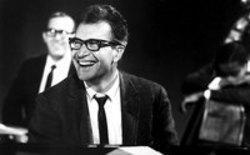 Besides Yellow Claw music, we recommend you to listen online Dave Brubeck songs.