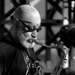 Besides Yellow Claw music, we recommend you to listen online Sonny  Rollins songs.