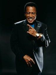 Besides Yellow Claw music, we recommend you to listen online  Wayne Shorter songs.