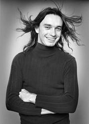 Besides Yellow Claw music, we recommend you to listen online Jaco Pastorius songs.