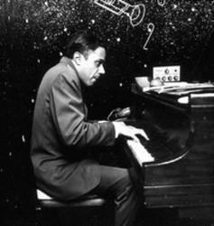 Besides Yellow Claw music, we recommend you to listen online Horace Silver songs.
