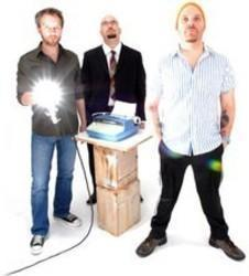 List of The Bad Plus songs - listen online on your phone or tablet.