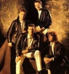 Orchestral Manoeuvres In The Dark Walking On The Air listen online for free.