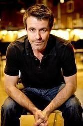 List of Harry Gregson-Williams songs - listen online on your phone or tablet.