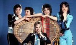 List of Bay City Rollers songs - listen online on your phone or tablet.