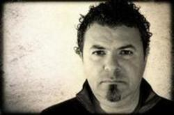 Besides Tarik music, we recommend you to listen online Bruno Sanfilippo songs.