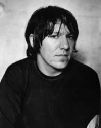 Besides Billie Eilish music, we recommend you to listen online Elliott Smith songs.