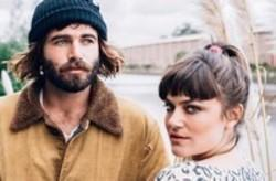 Besides Billie Eilish music, we recommend you to listen online Angus & Julia Stone songs.