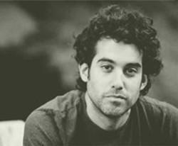 Besides Billie Eilish music, we recommend you to listen online Joshua Radin songs.