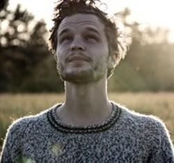Besides Billie Eilish music, we recommend you to listen online The Tallest Man On Earth songs.