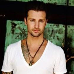 Secondhand Serenade World Turns listen online.