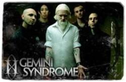 Gemini Syndrome Lux