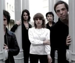 List of The Airborne Toxic Event songs - listen online on your phone or tablet.