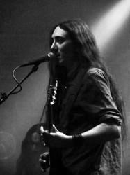 List of Alcest songs - listen online on your phone or tablet.