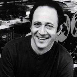 List of Steve Reich songs - listen online on your phone or tablet.