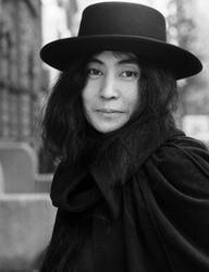 List of Yoko Ono songs - listen online on your phone or tablet.