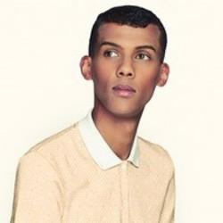 Besides Tomsize & BISHU music, we recommend you to listen online Stromae songs.